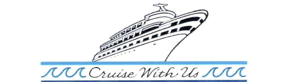 Cruise With Us